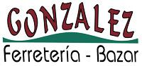 Ferretería González